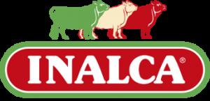 INALCA